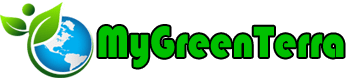 MyGreenTerra - Let Your Lifestyle Heal the Planet