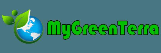 MyGreenTerra