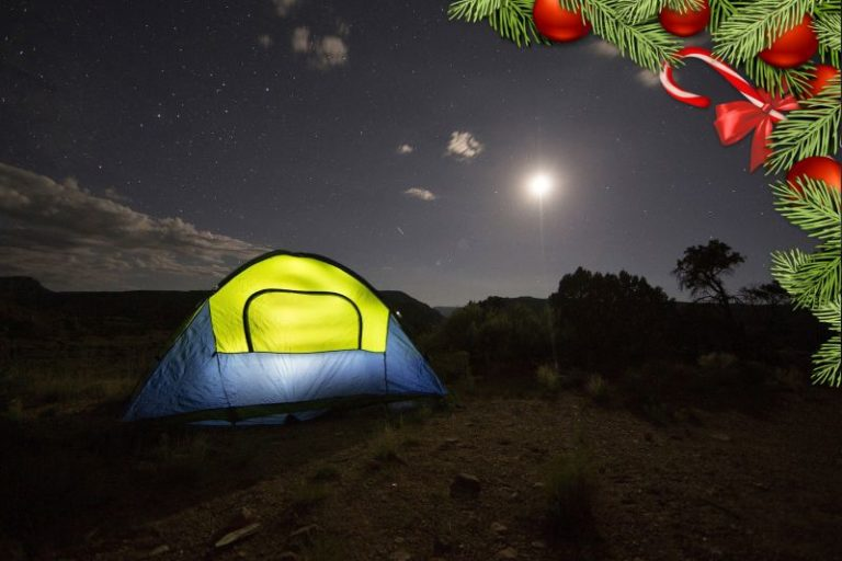 5 Awesome Last Minute Outdoor Gear Stocking Fillers